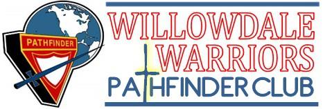 Willowdale Warrior Club