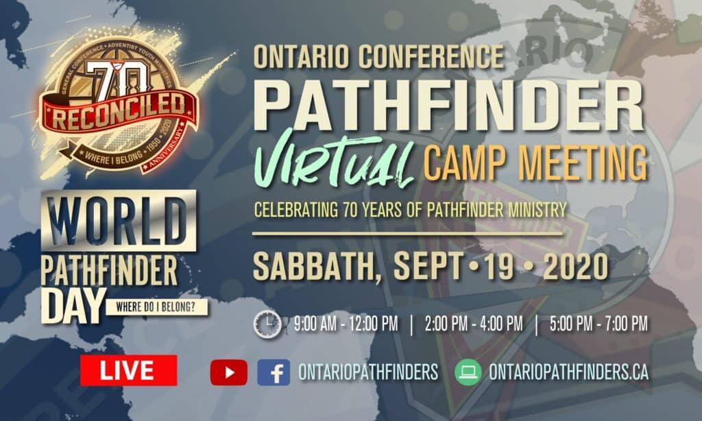 Virtual-Pathfinder-Camp-Meeting-2020