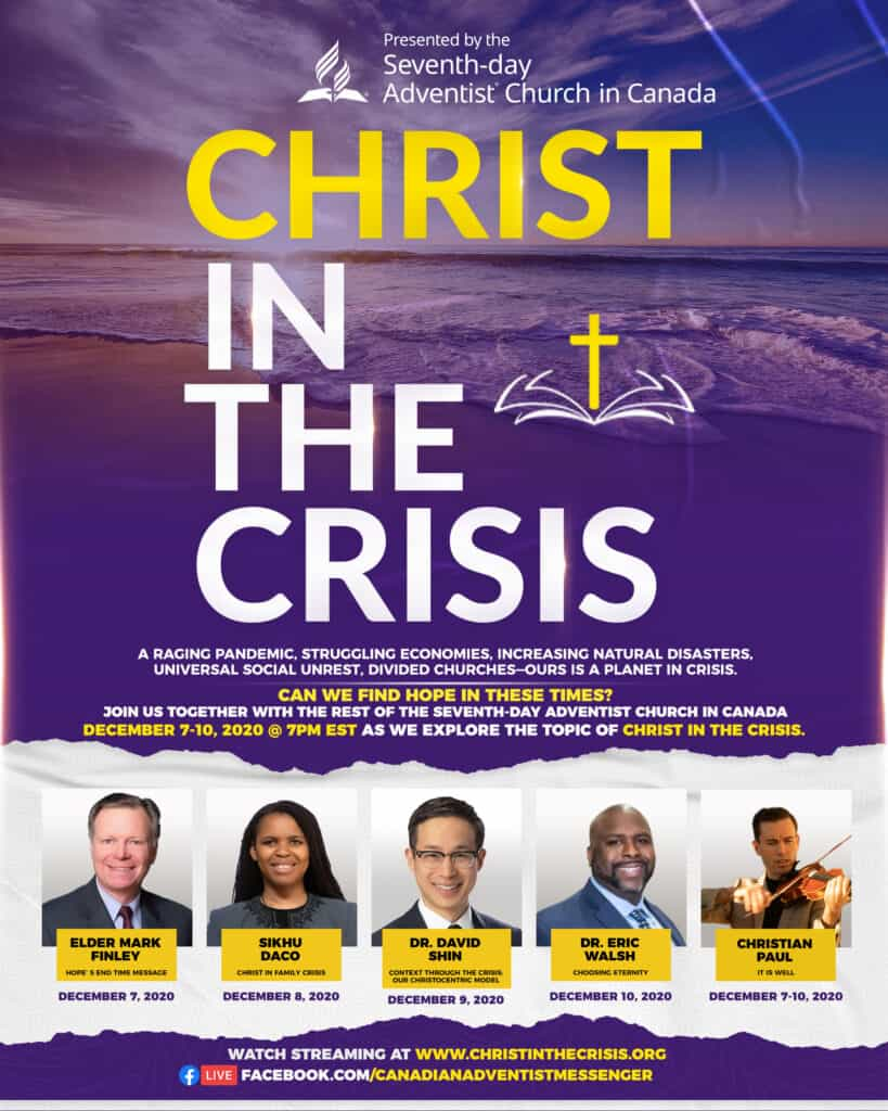 Christ_in_the_Crisis_flyer