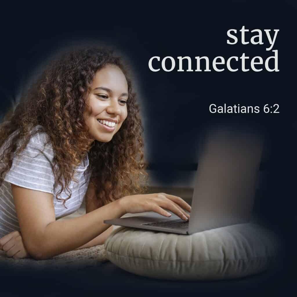 Galatians-6-2